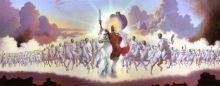 return-of-christ